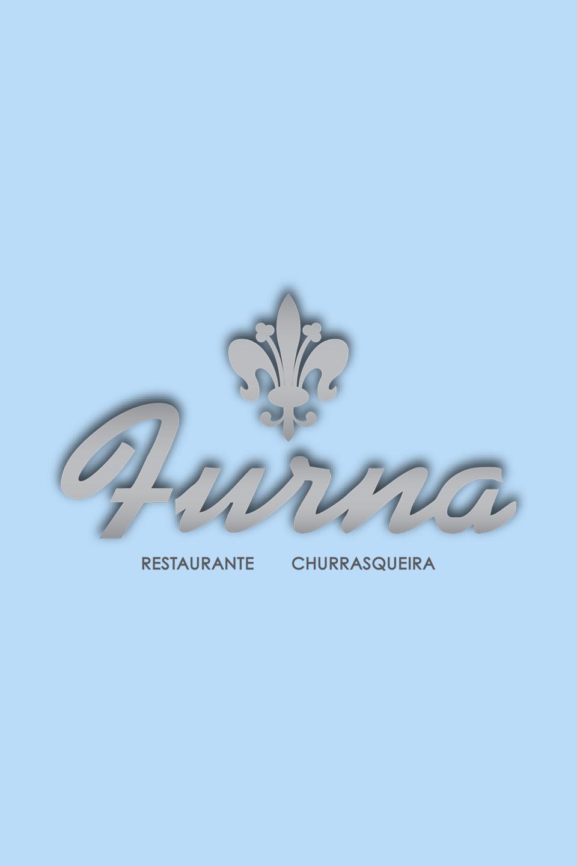 Restaurante Furna