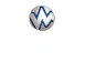 iwish digital agency