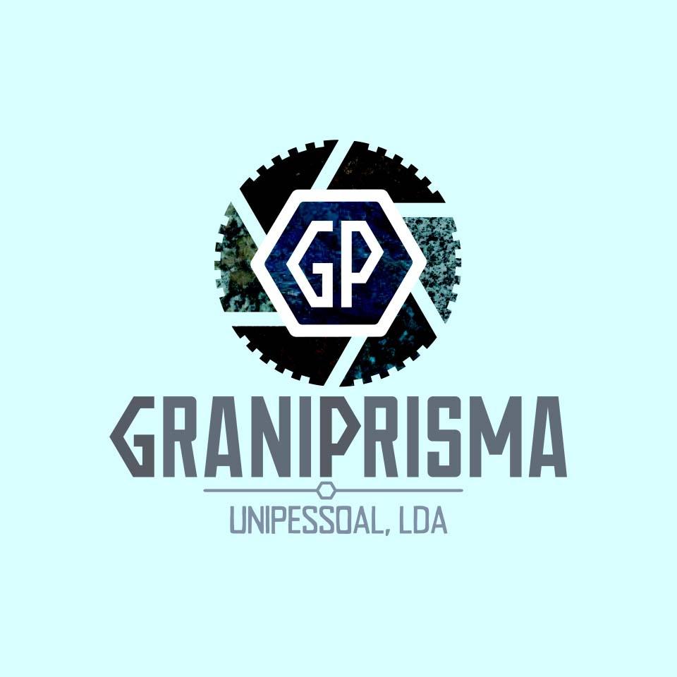 Graniprisma