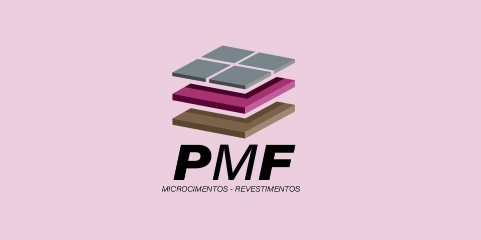 PMF Revestimentos